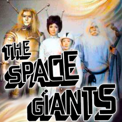 Before+anime+went+mainstream,+before+Power+Rangers+and+Transformers,+even+before+Robotech+and+Speed+Racer,+there+was...+THE+SPACE+GIANTS!  Few...