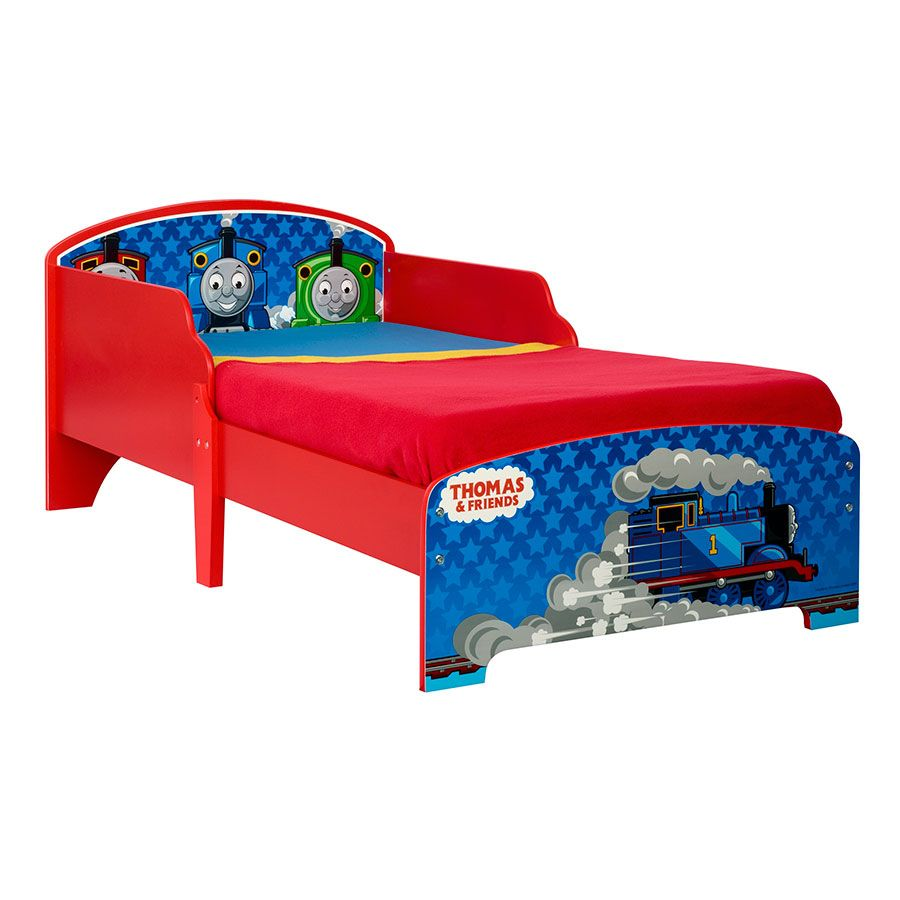 Thomas Toddler Bed Toys R Us Australia Toddler Bed