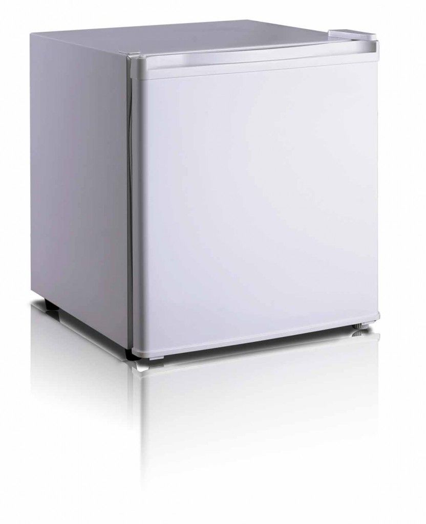 The Practical Of Mini Refrigerator Costco Minimalist And Stylish