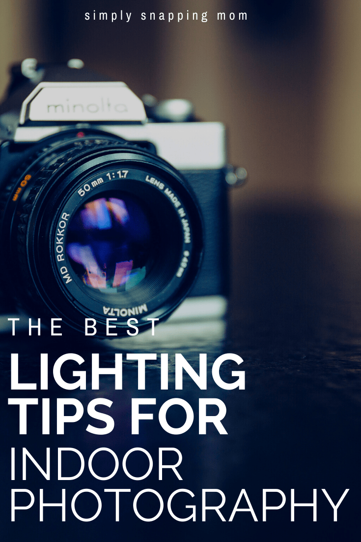 How To Take Indoor Pictures That Are As Good As Your Outdoor Pictures Indoor Photography Indoor Photography Tips Photography Settings