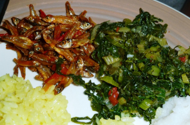 Vibrant africa zambian food lets eat zambians food recipes vibrant africa zambian food lets eat forumfinder Gallery