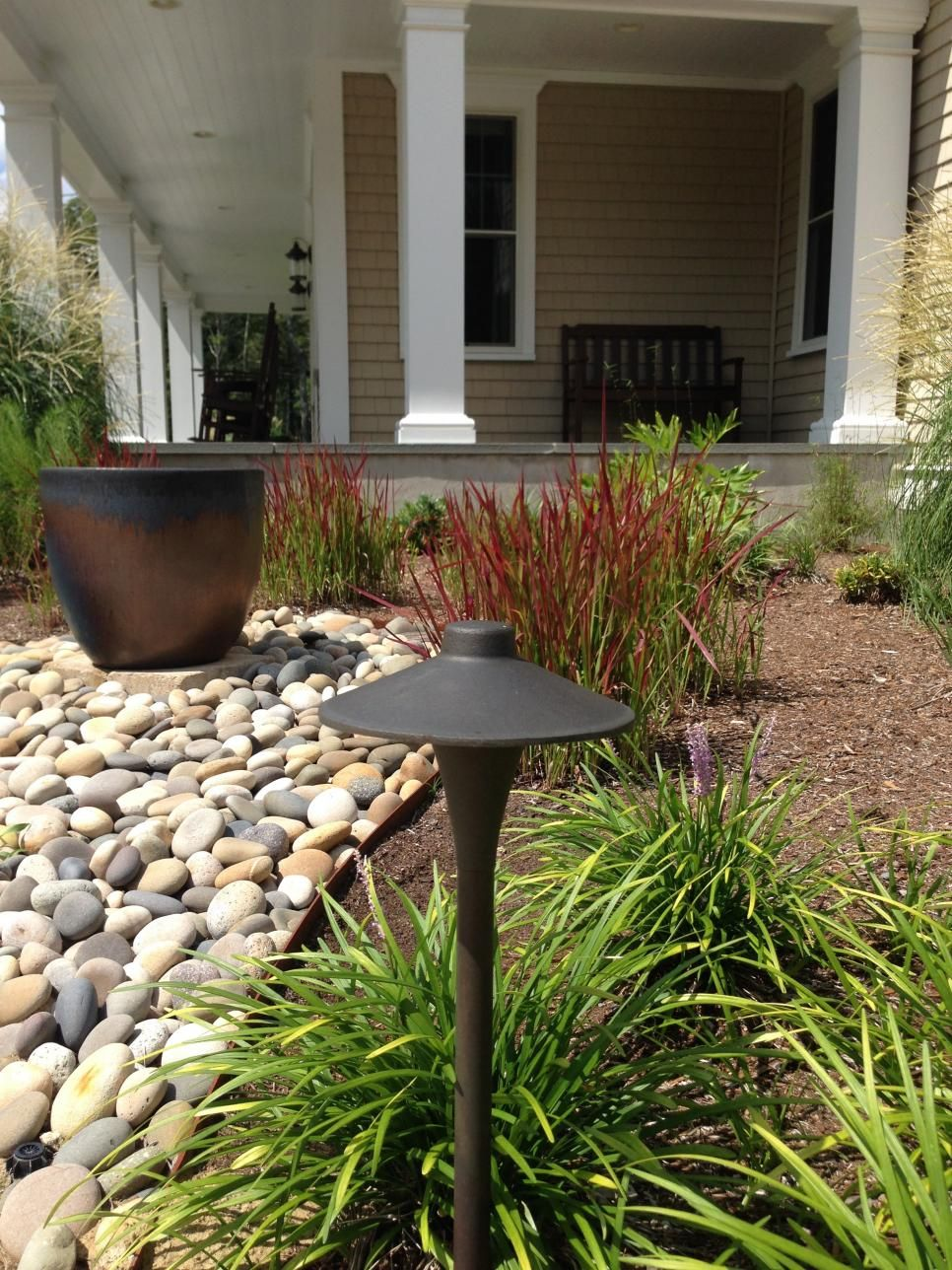 Search Viewer | HGTV | Front yard | Pinterest | Water features ...