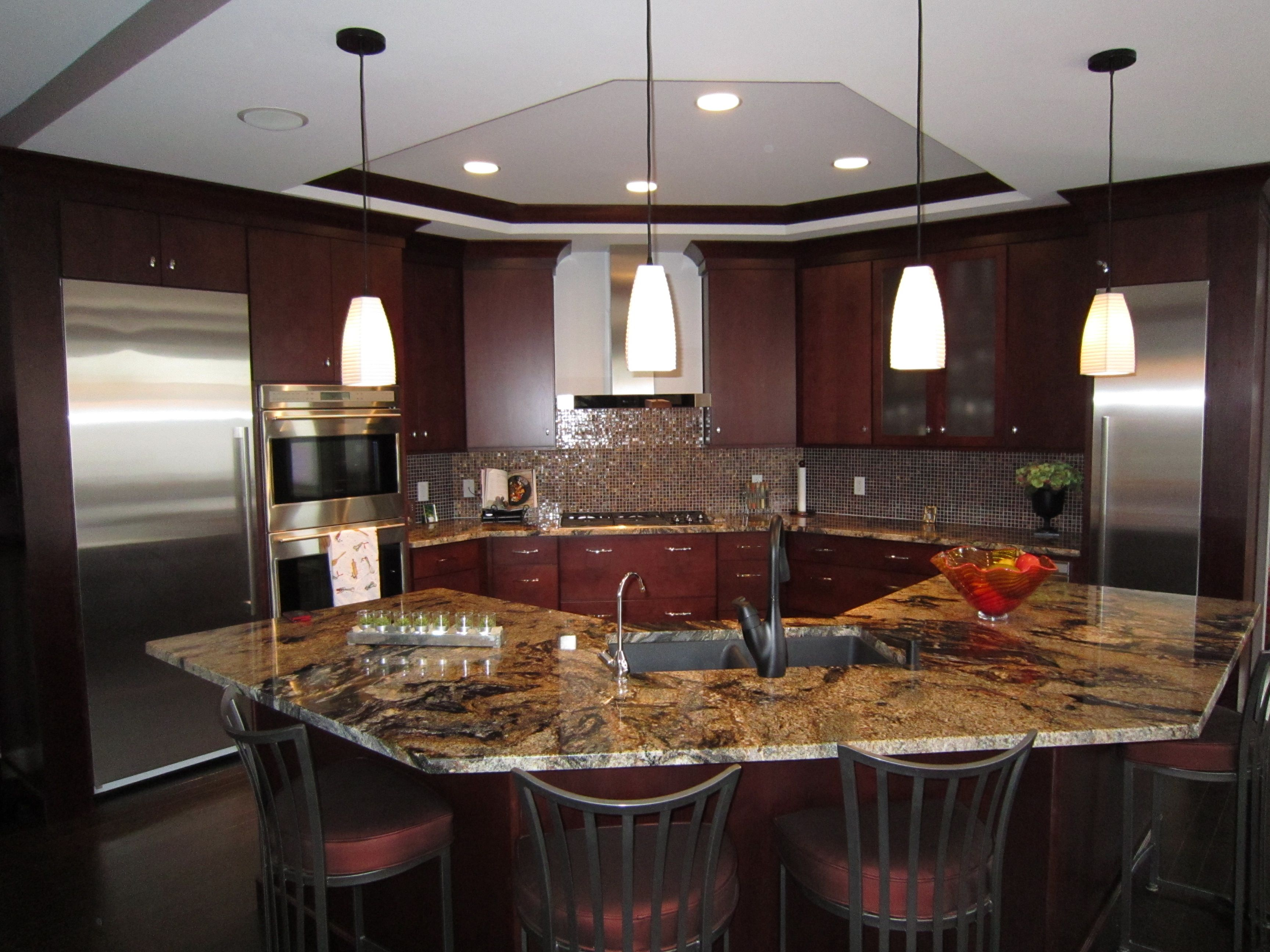 luxury kitchens photo gallery | Please enable JavaScript to view the ...