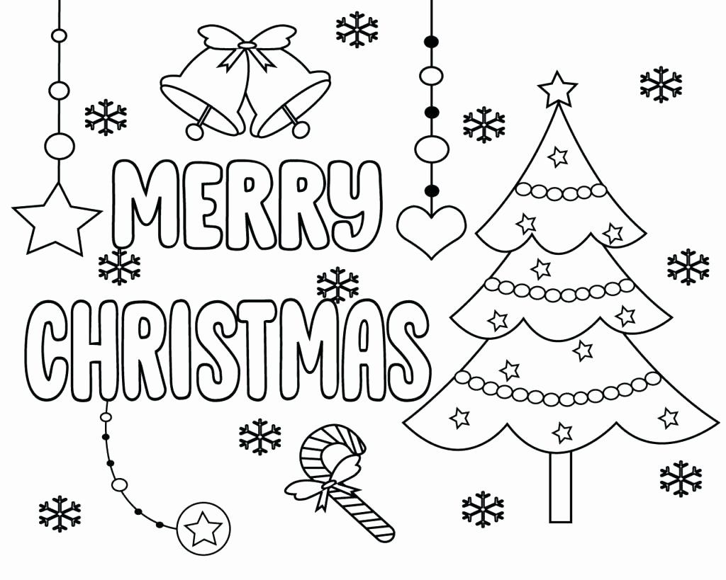 Coloring Book Evergreen Tree Printable Christmas Coloring Pages Merry Christmas Coloring Pages Free Christmas Coloring Pages