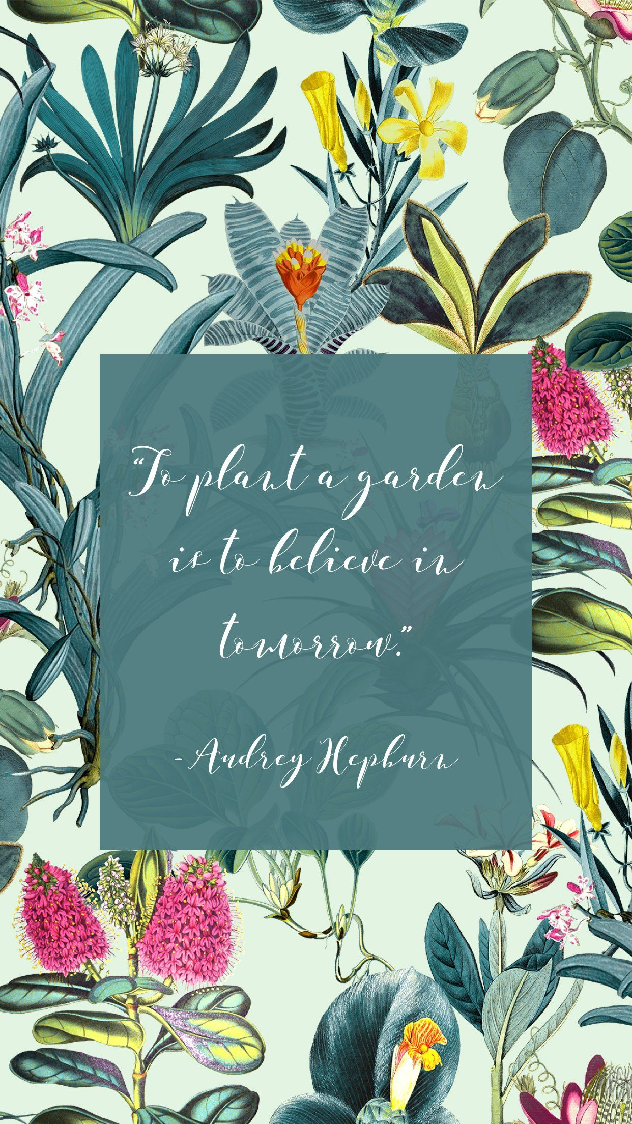 Audrey Hepburn Arvo Wallpaper Be Good Do Good Arvo Arvowear Arvowatch Audrey Hepburn Quotes Audrey Hepburn Wallpaper Backgrounds Phone Wallpapers