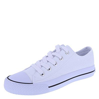 Airwalk shoes, Sneakers, Sneakers fashion