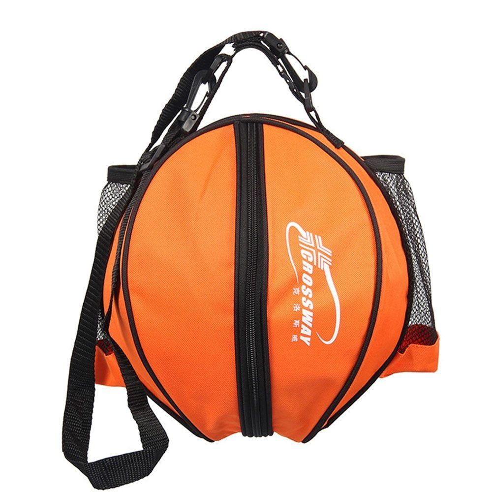 Crossway 6 Piece Lot Outdoor Sports Shoulder Portable Bag Case Soccer Ball Bags Football Volleyball Basketball Bag Training Crossway Piece Outdoor S Bong Rổ