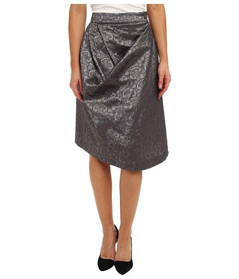 6faeda0cff Vivienne Westwood Anglomania Survival Skirt | s t y l e | Vivienne ...