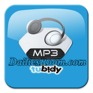 my juice mp4 downloader
