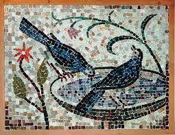 stone mosaics - Google Search