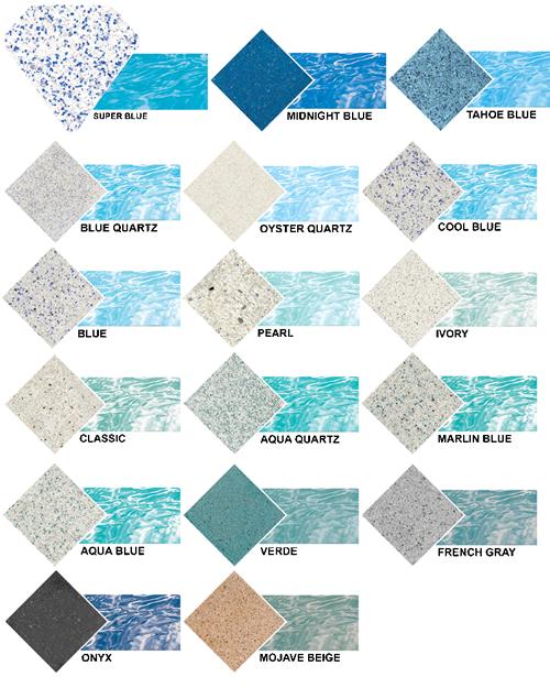 diamond brite colors i like onyx a lotttt for our pool - Diamond Brite Pool Colors