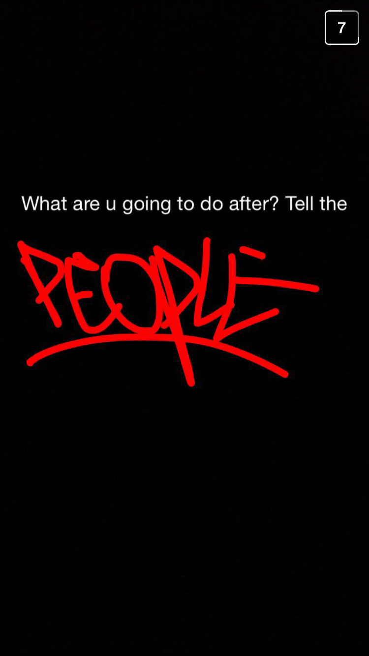 Pin de OLLIESBLOG ️ en Snapchat Friends