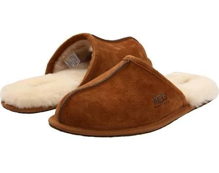 0d5a06a252 mens ugg house slippers - Google Search