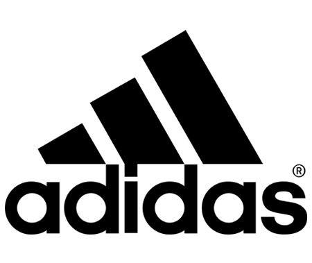 Logo ADIDAS Download Gambar dan Vector  77bae42076