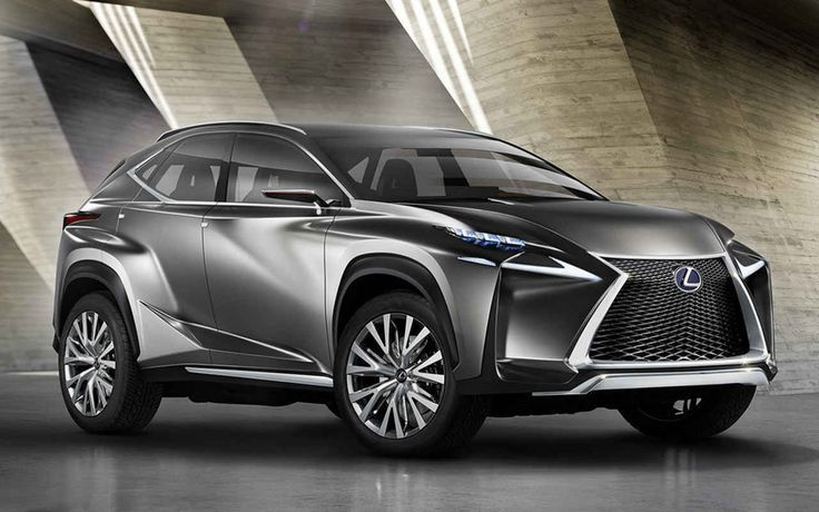2018 lexus is350 f sport. simple sport 2018 lexus nx f sport changes redesign and release date and lexus is350 f sport
