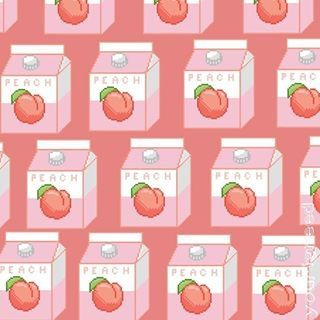 Peachy Delight In 2020 Peach Aesthetic Peach Tumblr