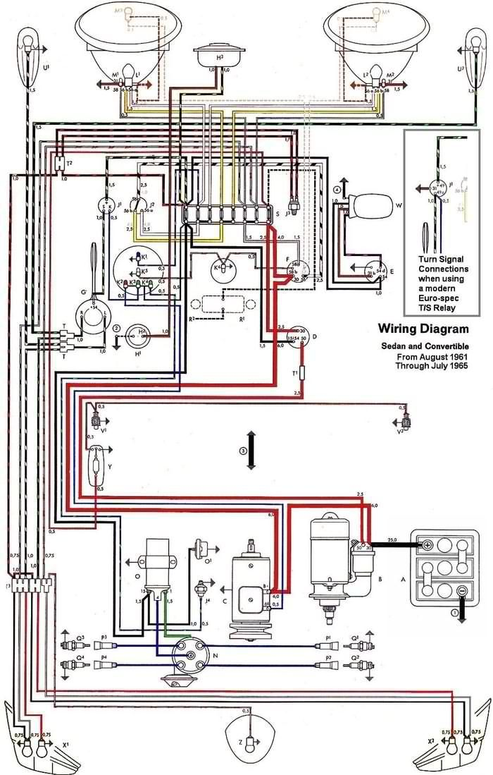 98ac28d426004f385fed889083782a35 online wiring diagrams automotive diagram wiring diagrams for toyota wiring diagrams online at bayanpartner.co