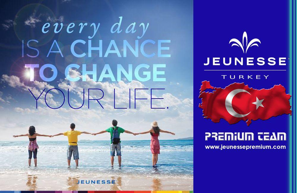 JEUNESSE TURKEY | JEUNESSE TÜRKİYE | JEUNESSE TÜRKEI *****Jeunesse Global: Jeunesse Luminesce™, Finiti™, Reserve™, AM-PM Essentials™ und Instantly Ageless™, ZEN BODY™. Profitieren auch Sie von den Verdienstmöglichkeiten in der Anti Aging Branche. www.jeunessepremium.com