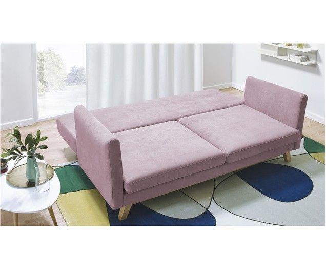 Divano letto Triplo (3 posti) in 2020 Couch, Home decor
