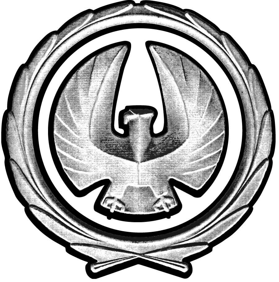 chrysler imperial logo perfection the impossible by ferrari the 1970 Mitsubishi 4 Door chrysler imperial logo