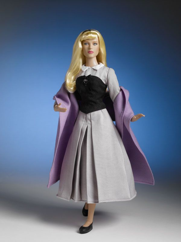 Briar Rose - Tonner doll