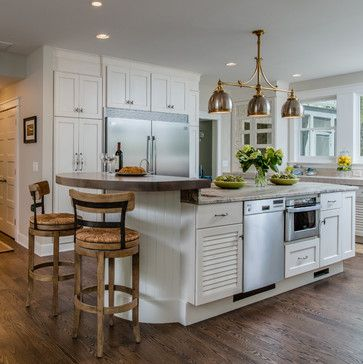 Amazing Wooded Waterfront Other Kitchen Encounters Lexington Short Links Chair Design For Home Short Linksinfo