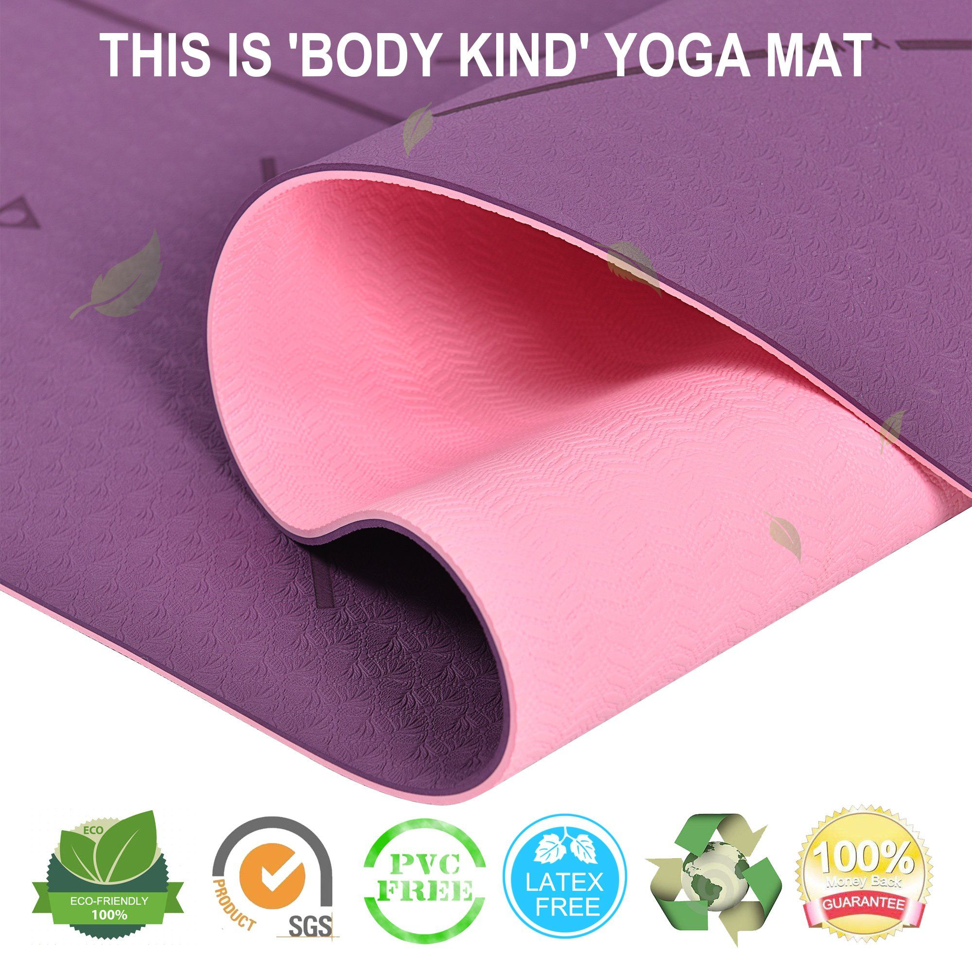 15+ Wide thick yoga mat ideas in 2021