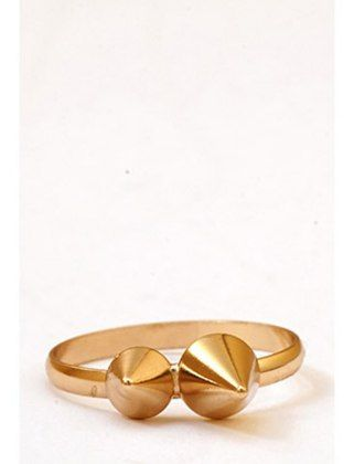 Maximize Your Midi Rings: A Guide to Wearing Summer's Top Jewelry Trend