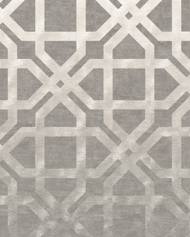 Hampton driftwood rug carpet pinterest rejas alfombras and geometr a - Alfombras contemporaneas ...