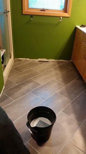 self adhesive vinyl floor tiles home depot | Projects to Try ...
