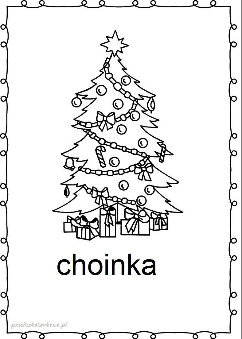 Znalezione Obrazy Dla Zapytania Kolorowanki Bozonarodzeniowe Home Decor Decals Christmas Education
