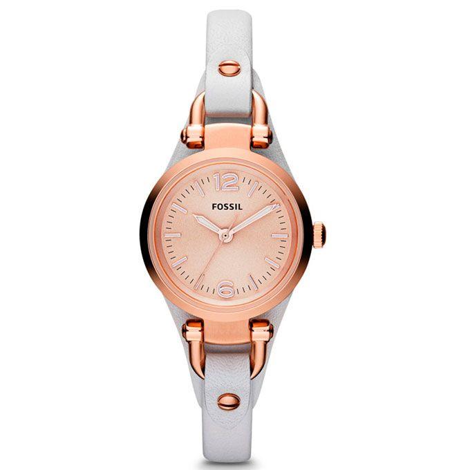 Reloj Fossil ES3265