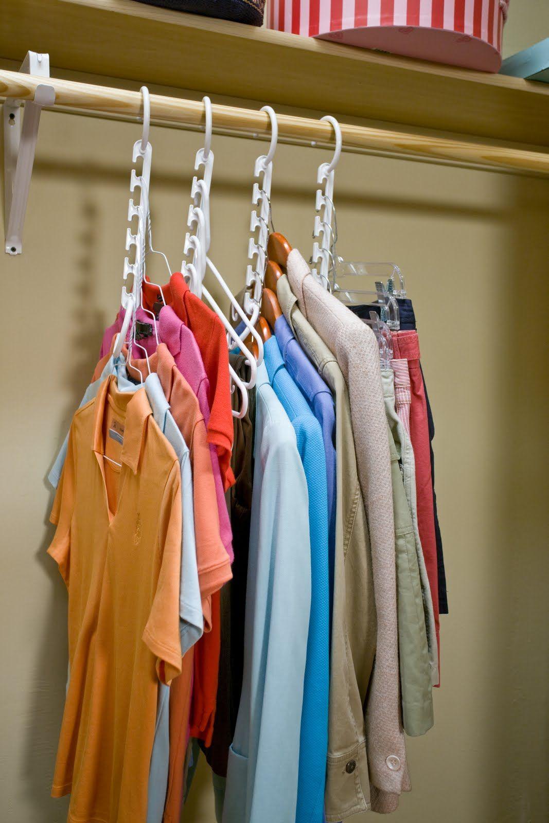 Wonderhanger Schrank Zimmer Wohnheim Zimmer Begehbarer Kleiderschrank Kleiner Raum