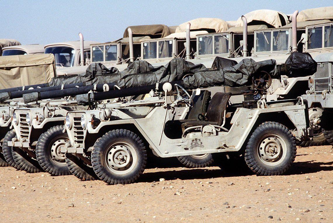 New Make In Saudi Arabia Initiative Ihls Tactical Truck Military Military Vehicles