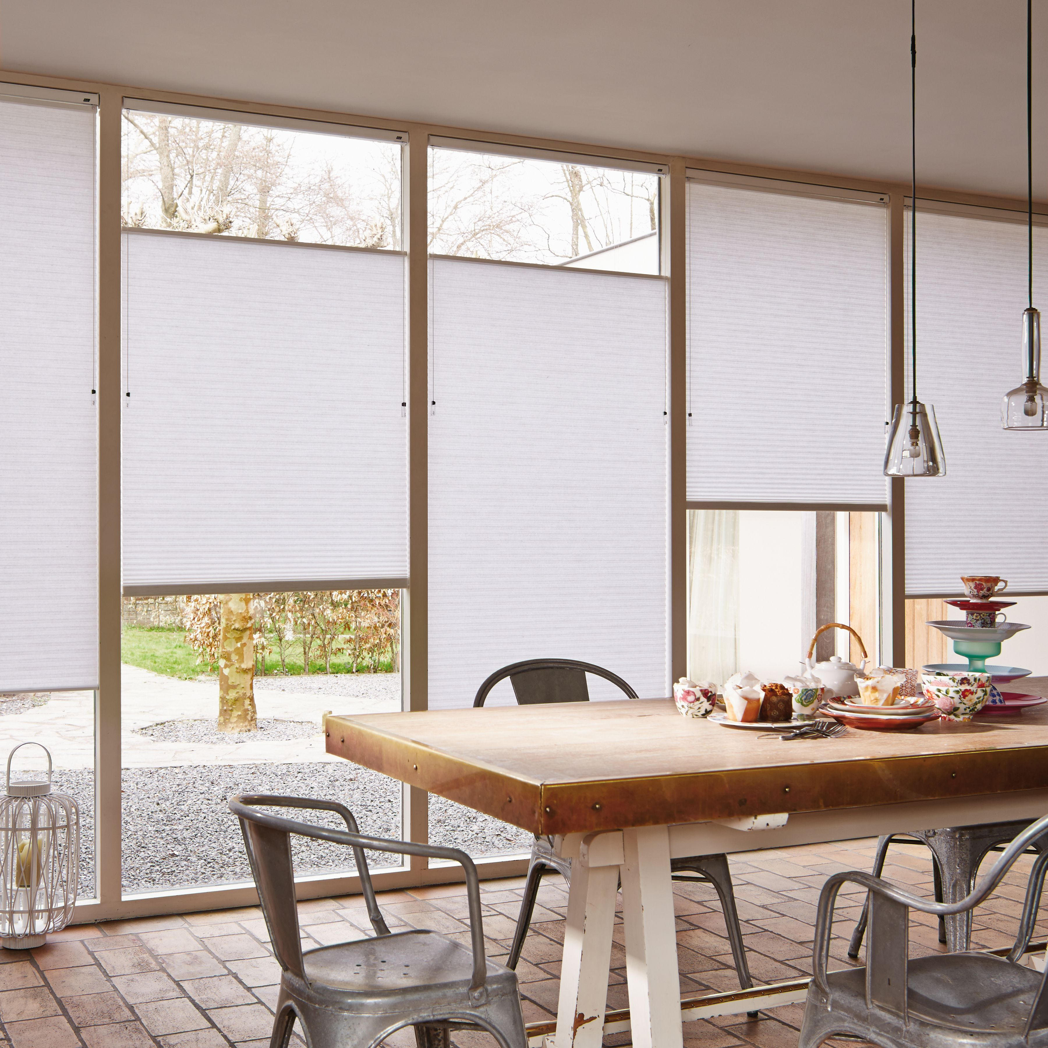 roller shades shade blinds img com nikkidesigns and budget hard blind