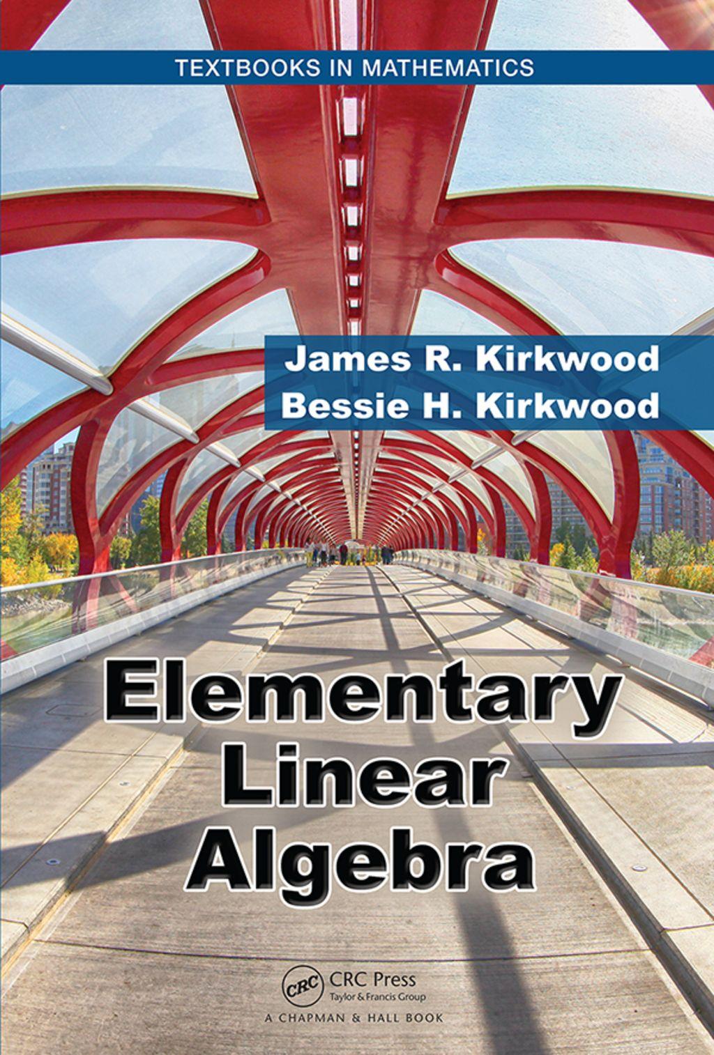 Elementary Linear Algebra Ebook Rental Algebra 1 Algebra