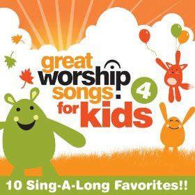 Bb is for Butterfly The Butterfly Song Track 2: Great Worship Songs for Kids 4. A CHILDHOOD FAVORITE!!