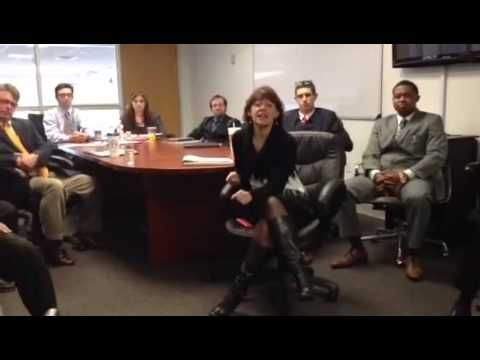 AutoMax Recruiting Review Nissan Of Cool Springs New Salespeople