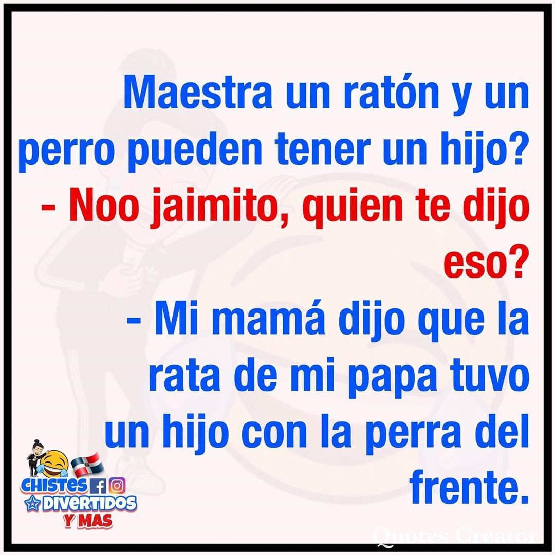 Pin By Claudia Hernandez On 1 Spanish Quotes Funny Memes Funny Quotes