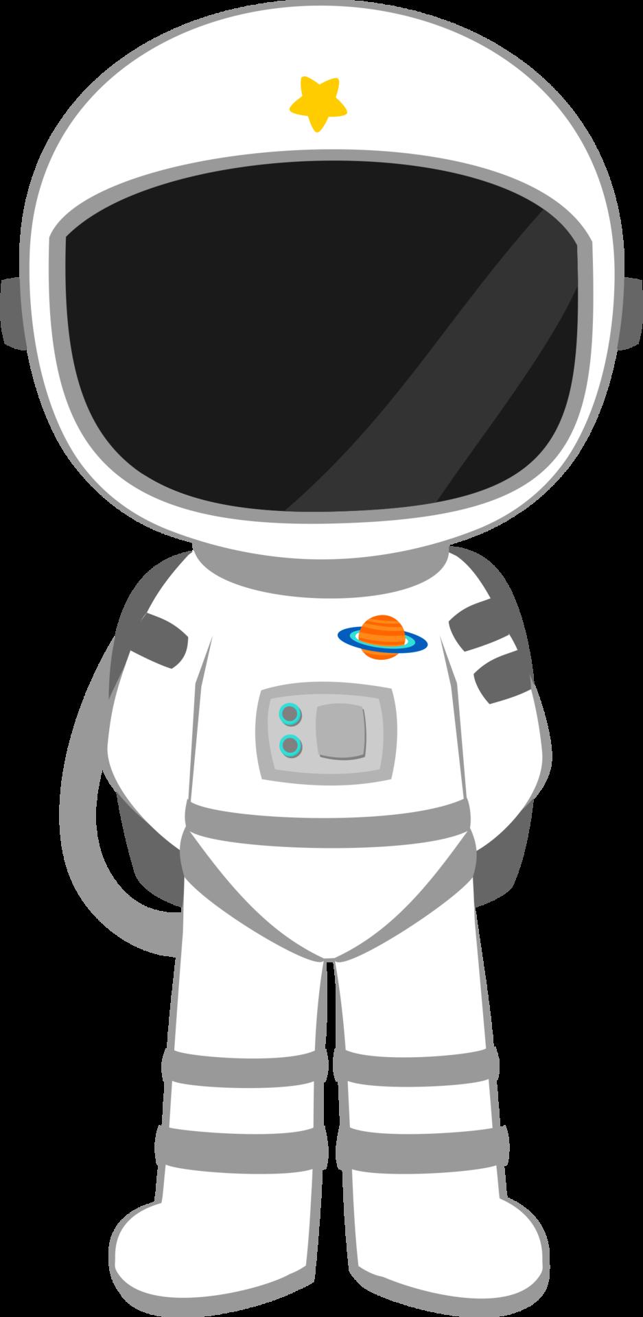free png Astronaut Clipart images transparent
