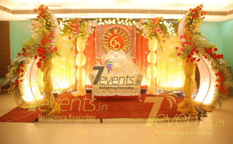 Idea 39 s for the stage classy 75th birthday party for 75th birthday decoration