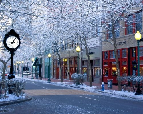 Cheap Hotels In Snowshoe West Virginia