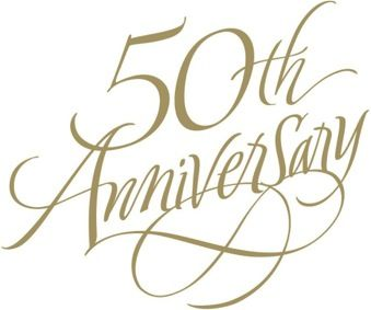 Anniversary Png Google Search 50th Anniversary Party 50th Anniversary Invitations Wedding Anniversary Party Invitations