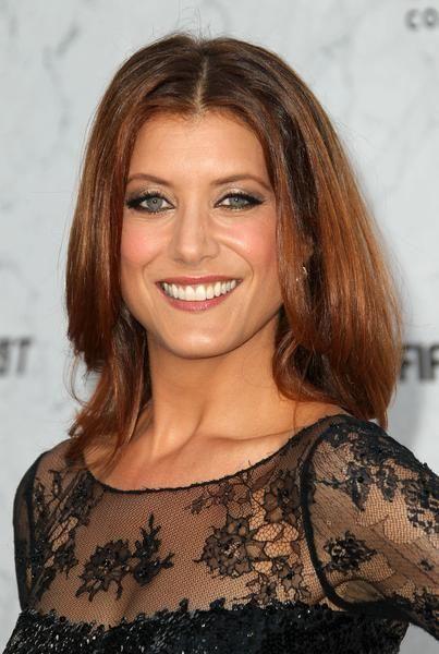 Kate Walsh- beauty