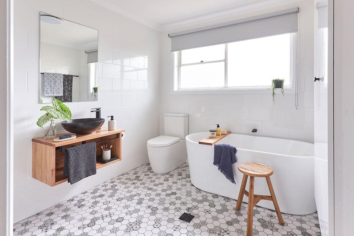 Six ways to upgrade your bathroom essentials | Bathroom | Pinterest ...