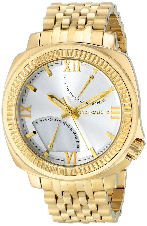 Vince Camuto Watches
