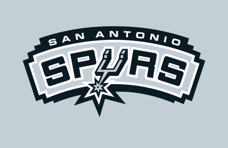 Symbol San Antonio Spurs Spurs Logo San Antonio Spurs Logo San Antonio Spurs Basketball