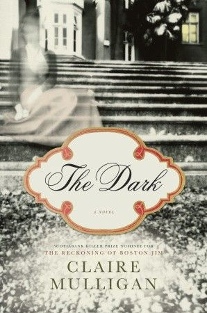 Part mystery, part ghost story, part riveting historical fiction, The Dark ushers the reader into the shadowy border between longing and belief as it unfolds the incredible story of the famous and controversial Fox Sisters, Maggie, Katie, and Leah. In their heyday, the sisters purported to communicate with ghosts and inspired the Spiritualist Movement, a quasi-religion complete with mediums and séances and millions of followers.