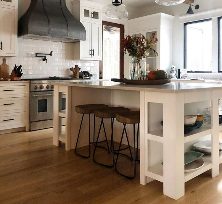 pin by cassie hamilton on dream home kitchen design on best farmhouse kitchen decor ideas and remodel create your dreams id=60106