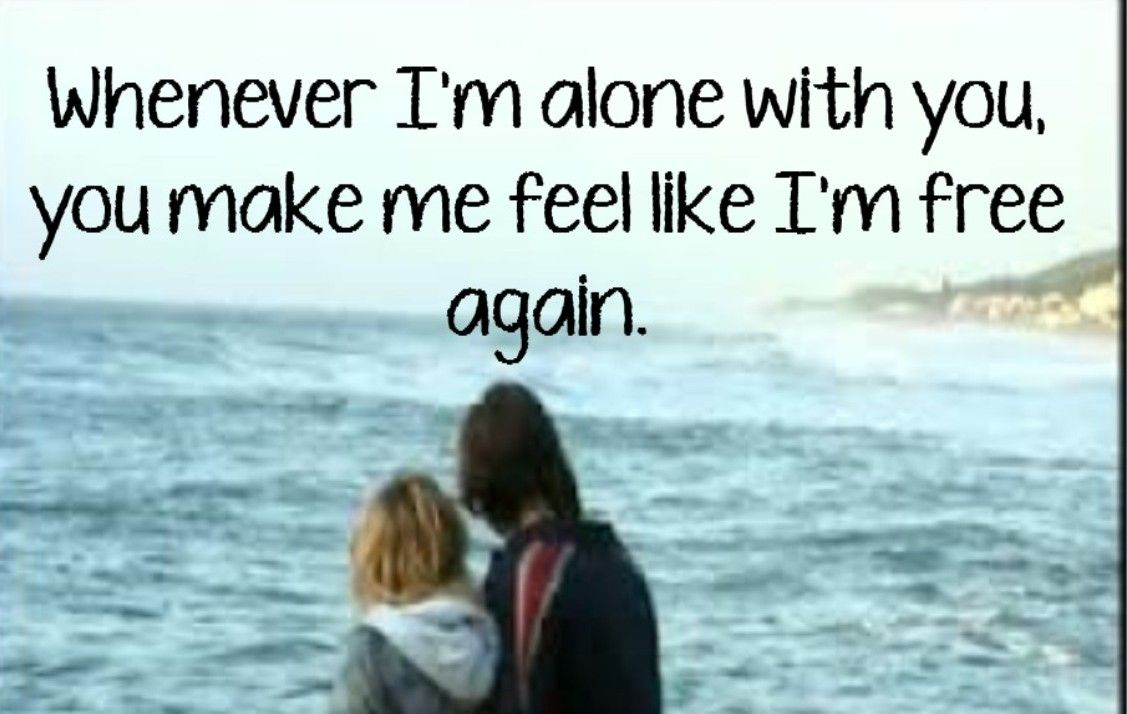 Love Song Lyrics Quotes Adele  Lovesong  Song Lyrics Song Quotes Songs Music Lyrics
